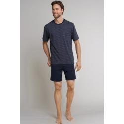 Pyjamas kurz für Herren #businesscasualoutfitsforwomen