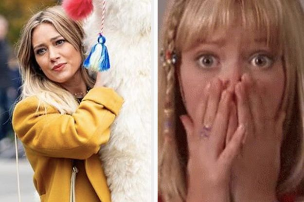 Disney Just Revealed The First Photos From The Lizzie McGuire Reboot And They'll Make You Emotional #lizziemcguire Disney Just Revealed The First Photos From The Lizzie McGuire Reboot And They'll Make You Emotional #lizziemcguire Disney Just Revealed The First Photos From The Lizzie McGuire Reboot And They'll Make You Emotional #lizziemcguire Disney Just Revealed The First Photos From The Lizzie McGuire Reboot And They'll Make You Emotional #lizziemcguire Disney Just Revealed The First Photos Fr #lizziemcguire