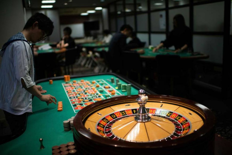zodiac casino online sign in
