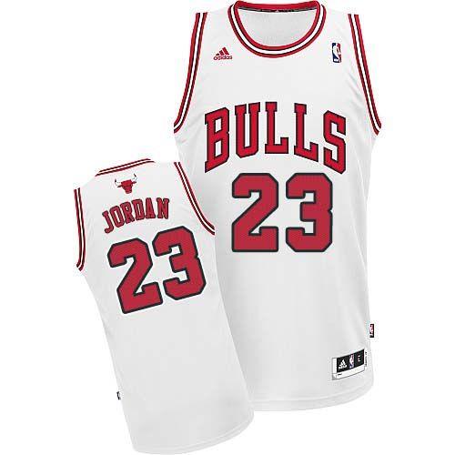 32 Best Red Michael Jordan Jersey Adidas Throwback S, M, L, XL ...