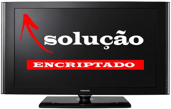 Chega de trava chega de queda no servidor tenha o melhor agora ~> www.ultracs.com.br