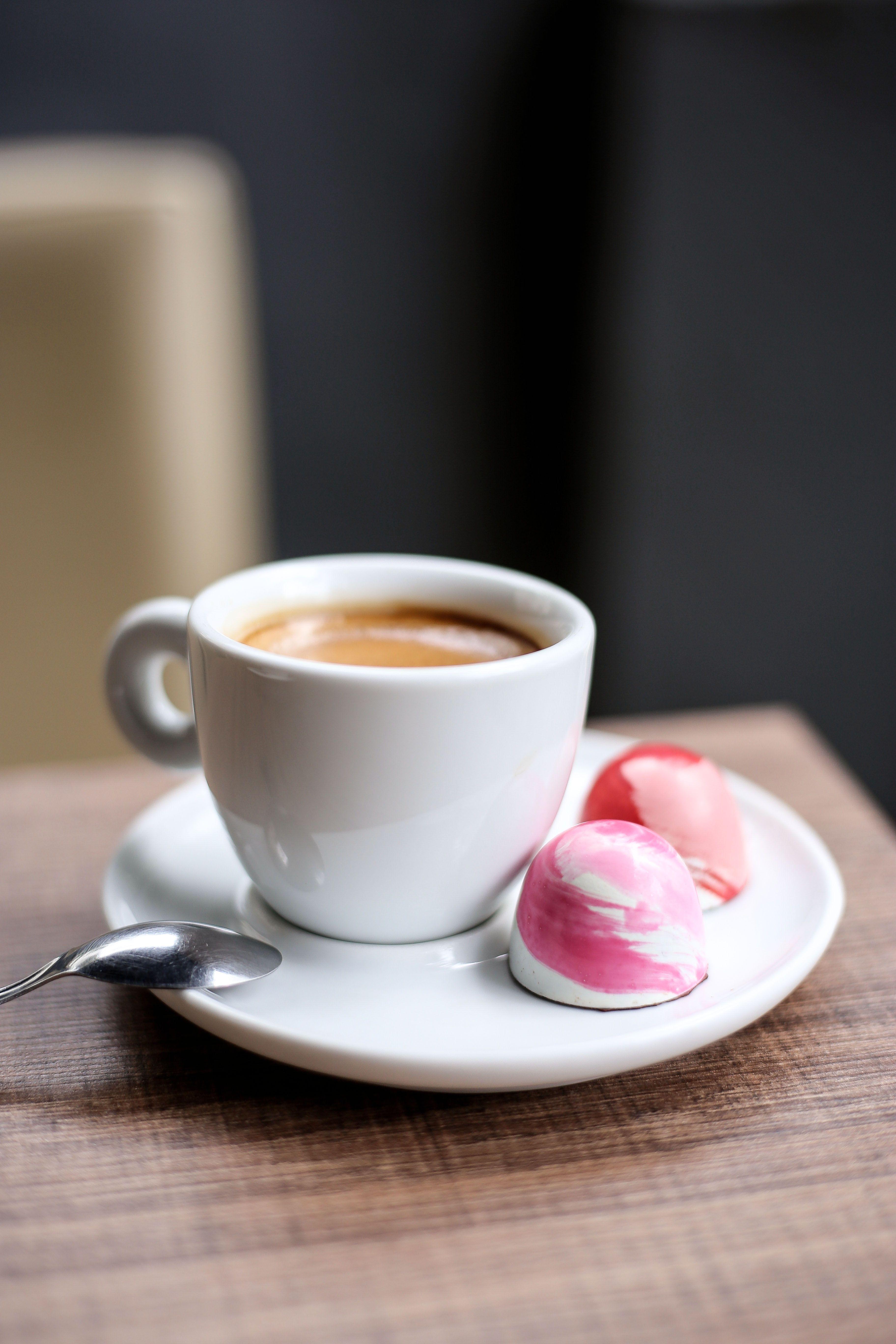 Caffè coffee Caffè, Tazza di caffè