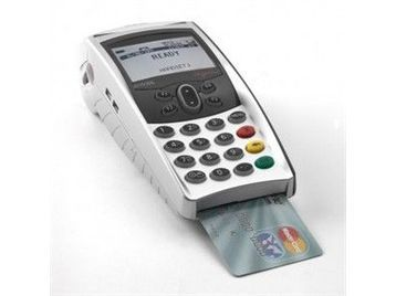 Credit Card Merchant Services Credit Card Machine Merchant Services Learning Money