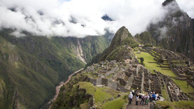 Descubre los mejores cinco centros arqueológicos en el Perú