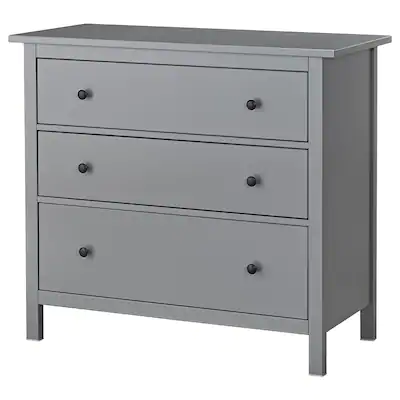 Chest Of Drawers Bedroom Furniture Storage Solutions Ikea Storage Furniture Bedroom Ikea Hemnes Hemnes