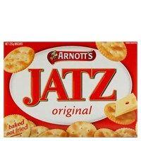 Jatz Original