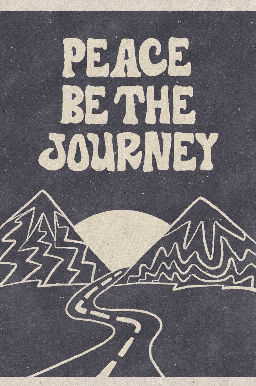 Pin by Rosemary Brown on hippie Hippie quotes, Pretty