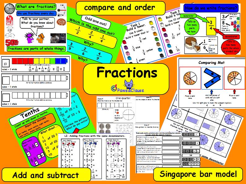 singapore math grade 8 pdf