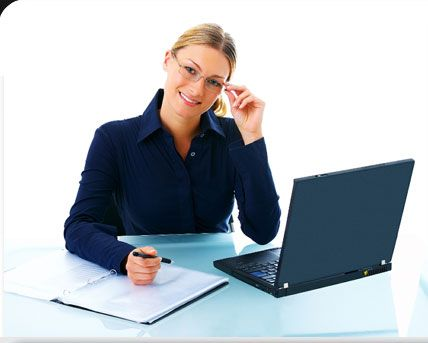 Cash loans online in an hour picture 10
