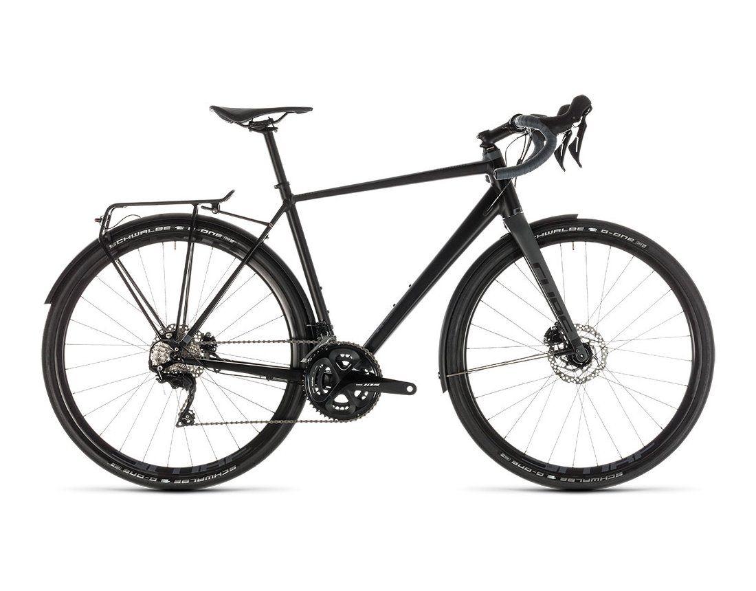 Pin Von Turgay Asan Auf Bisiklet Velo Fahrrad Fahrrad Rennrad