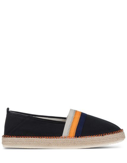 Chaussures - Espadrilles Msgm kCYY6lAk