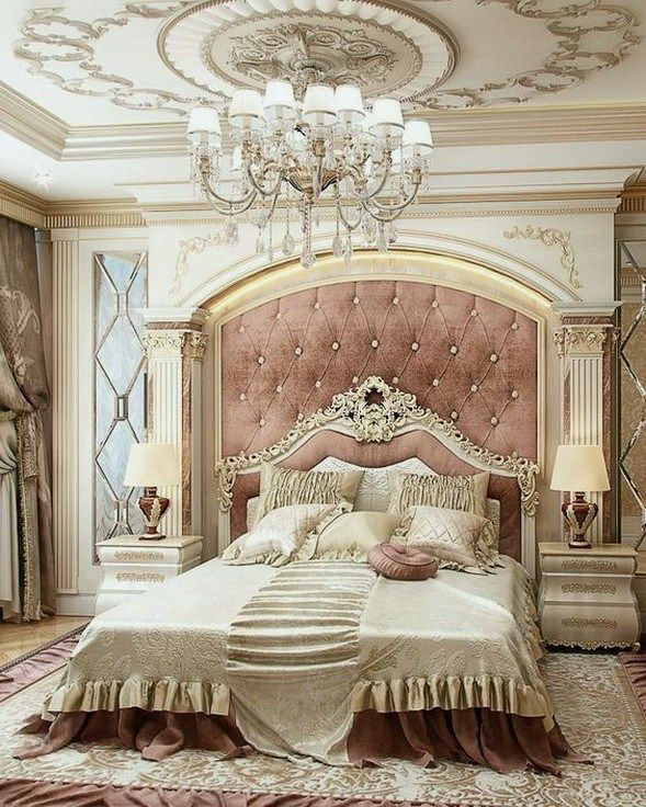 Gorgeous Bedrooms That Ll Inspire You To Redecorate
