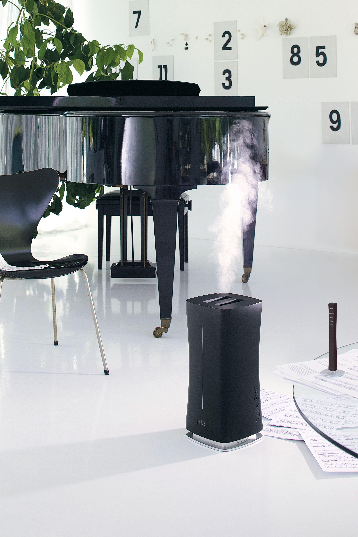 Stadler Form EVA Ultrasonic Humidifier | Stadler form