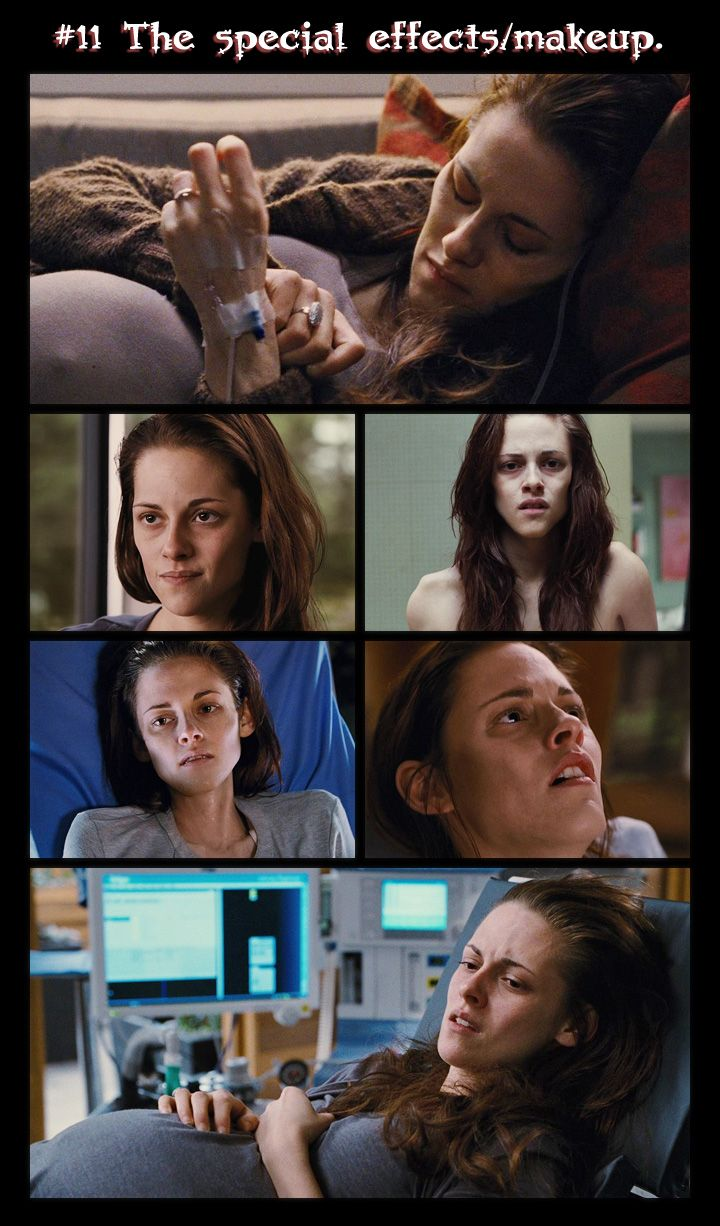 """the twilight saga redefining the vampire essay Twilight shows an example of a mutually caring relationship not often publicized in the media, seen when edward, """"refuses [to turn bella into a vampire] for her own good, because he loves her."""