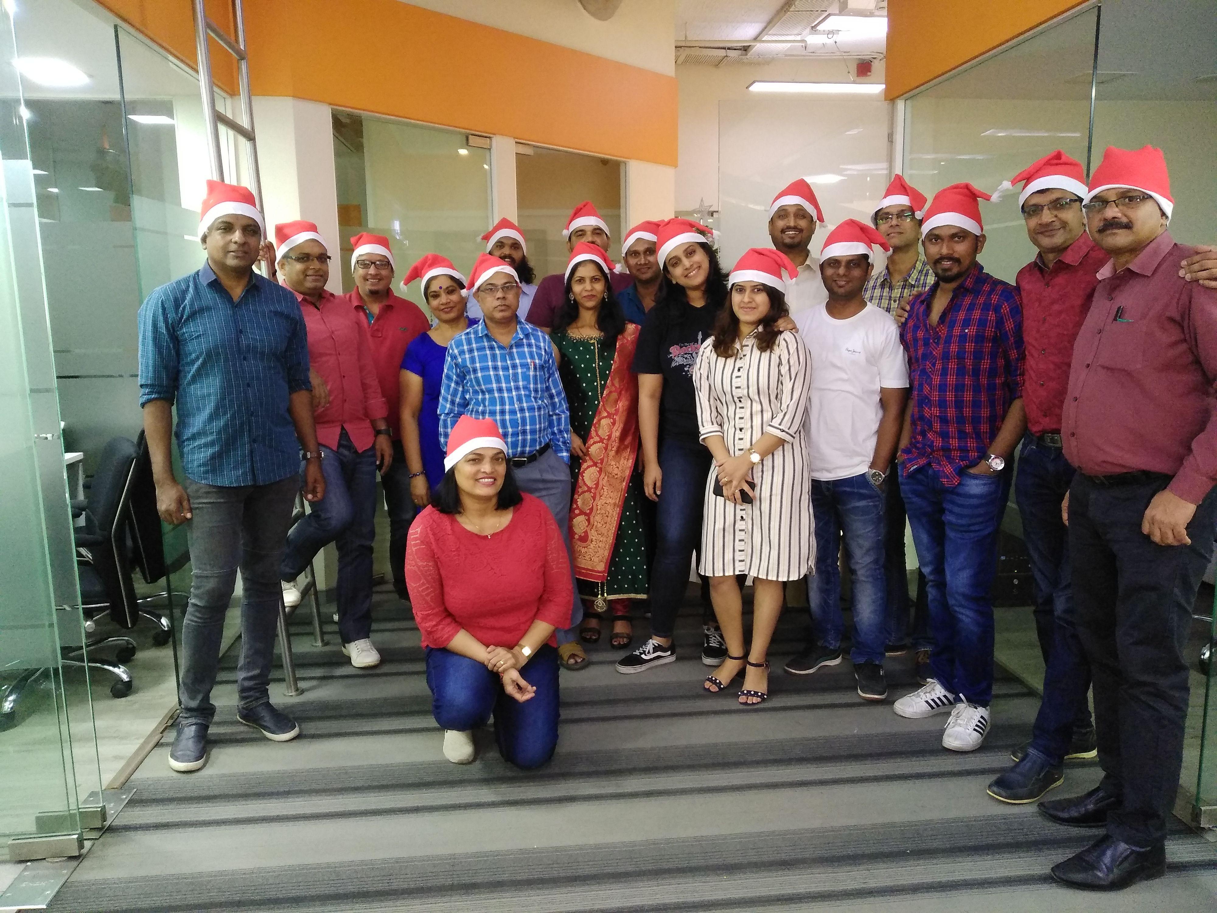 Celebrations Christmas 2020 in 2020 Brand communication