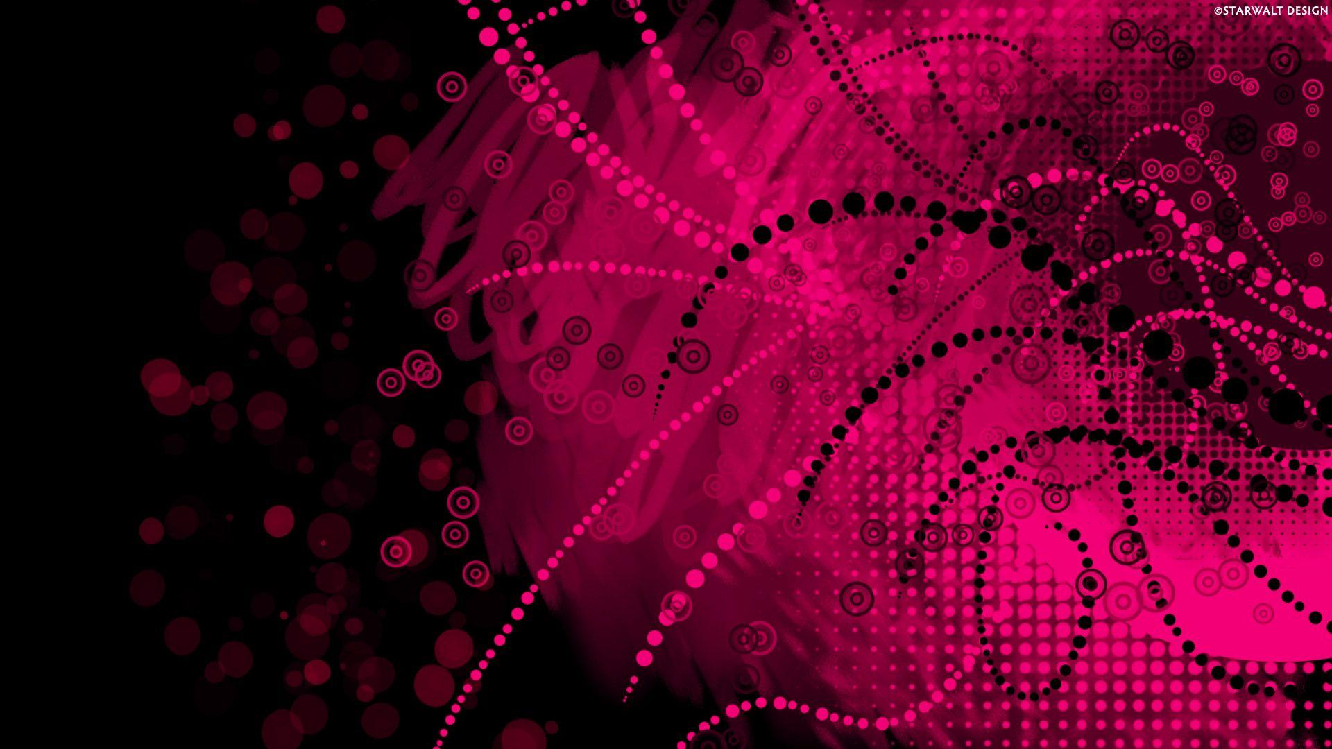 Pink Wallpaper Hd Wallpaper Pink And Black Wallpaper Pink Camo Wallpaper Black Background Wallpaper