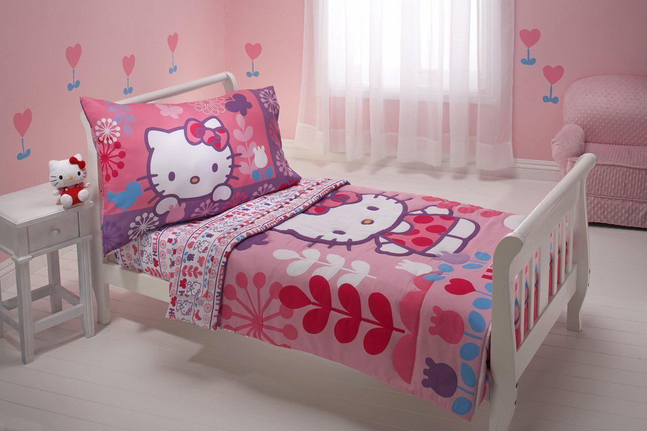 badcock furniture hello kitty bedroom set