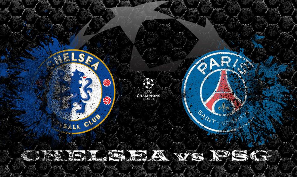 Zlatan Ibrahimovic shines,as PSG thrash Chelsea as