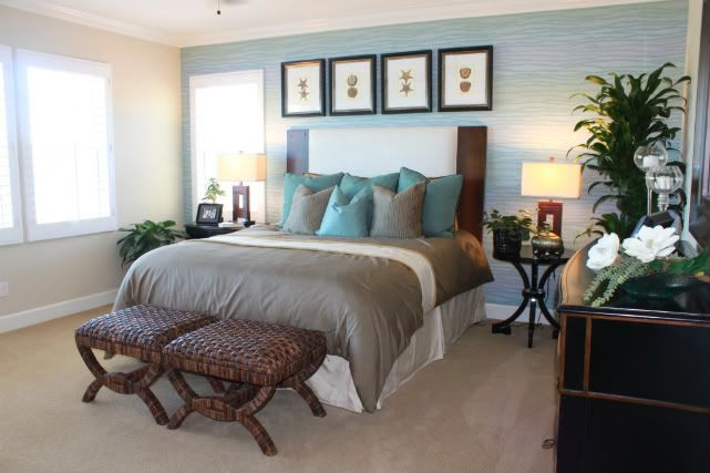 High Quality Bedroom Themes