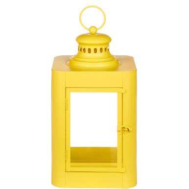 Sie lassen Ihr Licht strahlen mit der Lighthouse-Laterne, die - deko für küche
