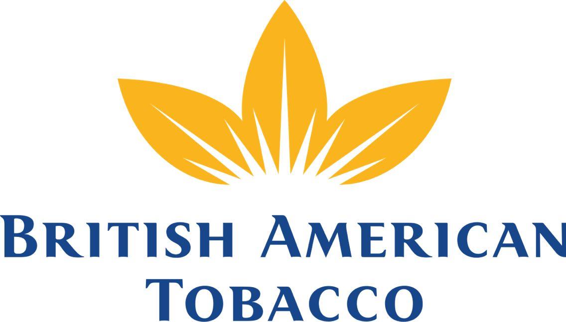 1902, British American Tobacco, London England #tobacco #britishtobacco (1359)