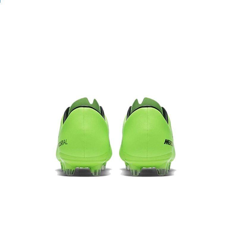 Nike Mercurial Victory Ag Meskie Buty Pilkarskie Oddychajace Obuwie Super Lekkie Wsparcie Sportowe Trampki Dla Mezczyzn Buty Pilkarskie Hats Hard Hat Fashion