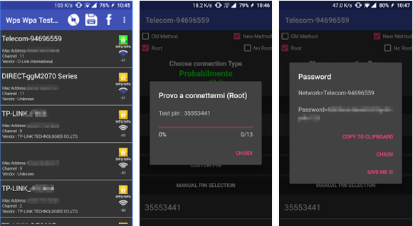 Best Free Hacking Apps & Tools for Android | TECH | App