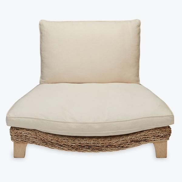 Serenity Meditation Chair In 2019