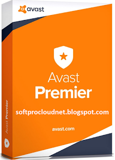 download avast antivirus for windows 7 softonic