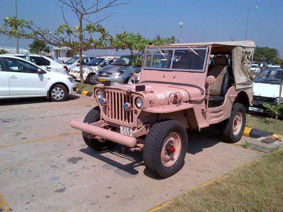 Bino Jos 1942 Willys Mb Willys Mb Willys Vintage Jeep