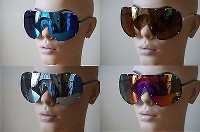e0c606cf431 SHIELD-OVERSIZED-Huge-Big-MASK-Half-Face-Owen-Polarized-Large -Lens-Sunglasses