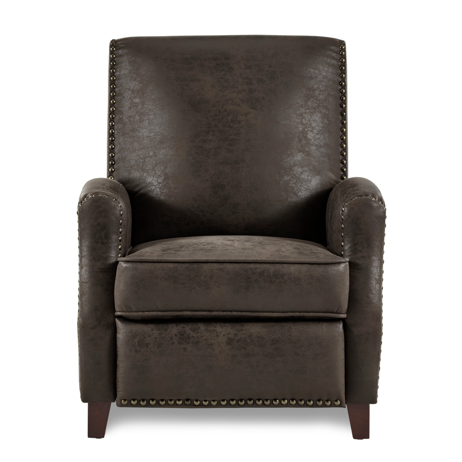 Walden Recliner Chair Night, day furniture, Chair, Chair