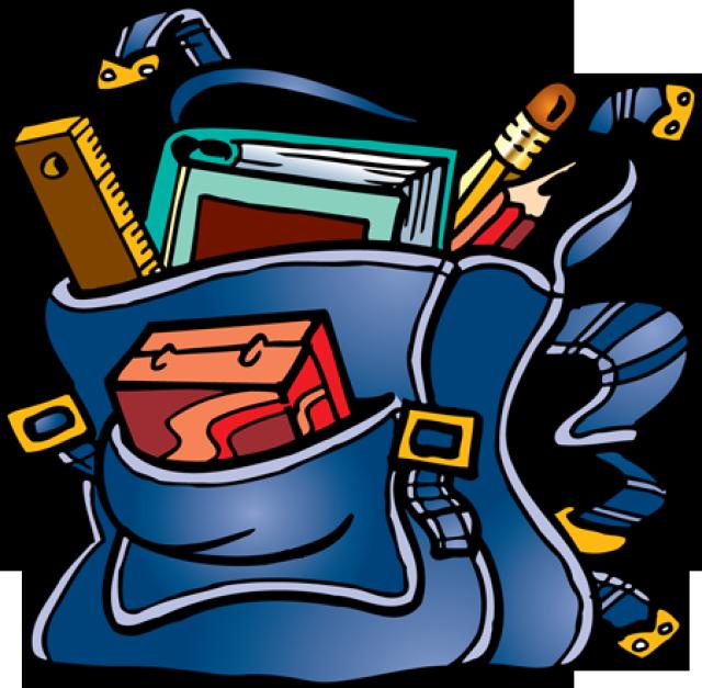 Graphic Design | Clip art, School and Clip art school