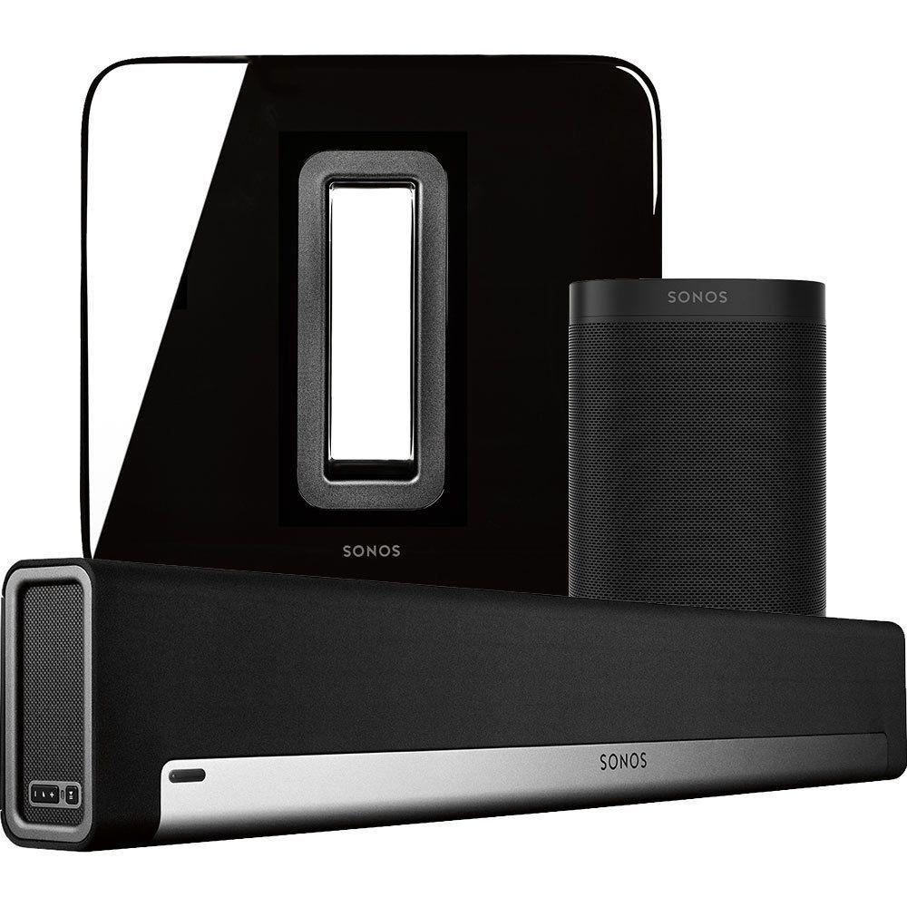 best 25 wireless home theater ideas on pinterest wireless home