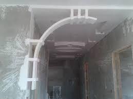 Image Result For جبس مغربي اقواس Bedroom False Ceiling Design Gypsum Ceiling Design Ceiling Design