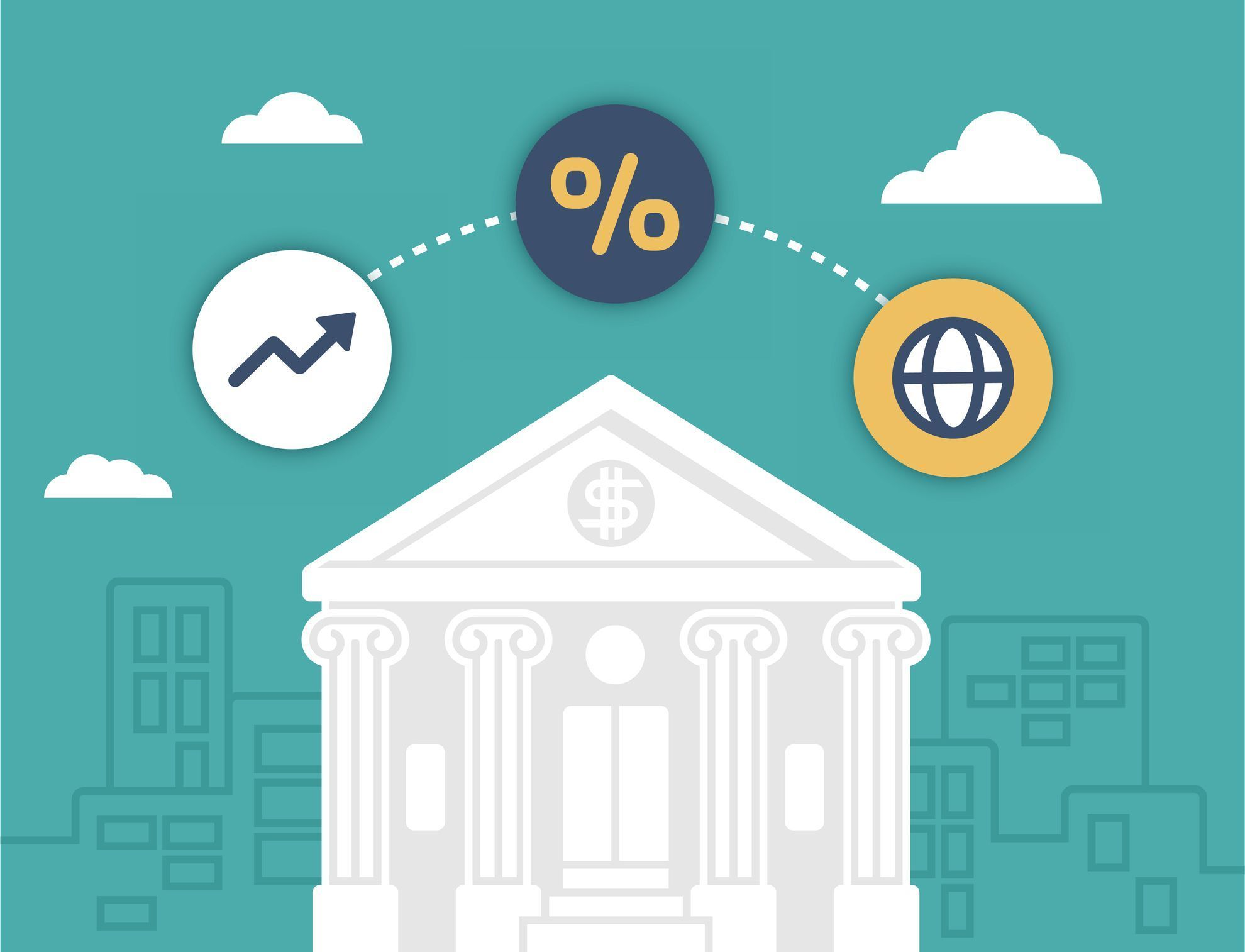 Which Is Better for Millennials Banks or Credit Unions