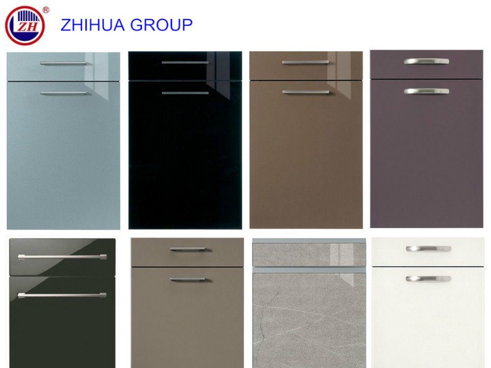high gloss acrylic cabinet paint | Netfurniture Ltd ...
