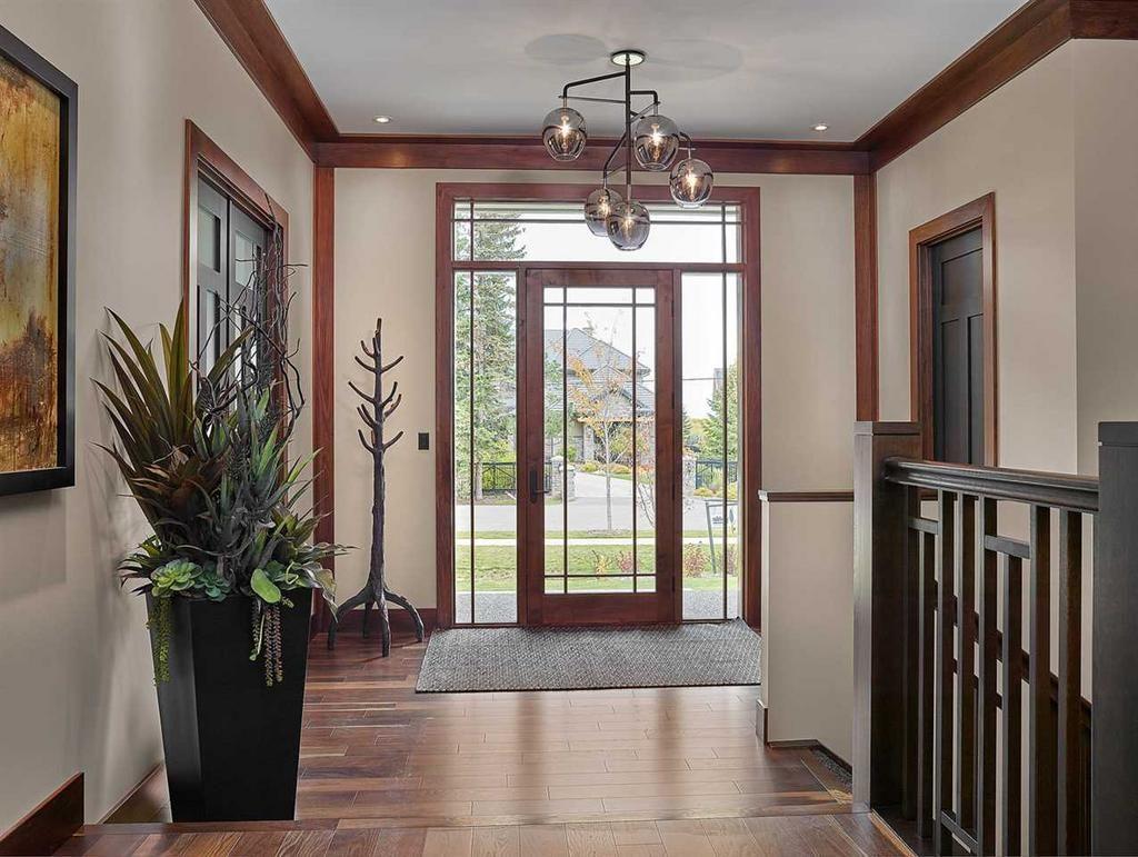 231 Windermere Drive, Edmonton Property Listing: MLS® #E4087351 ...