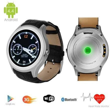 Jewelry in 2019 | Products | Android 4, Smart watch, Watch