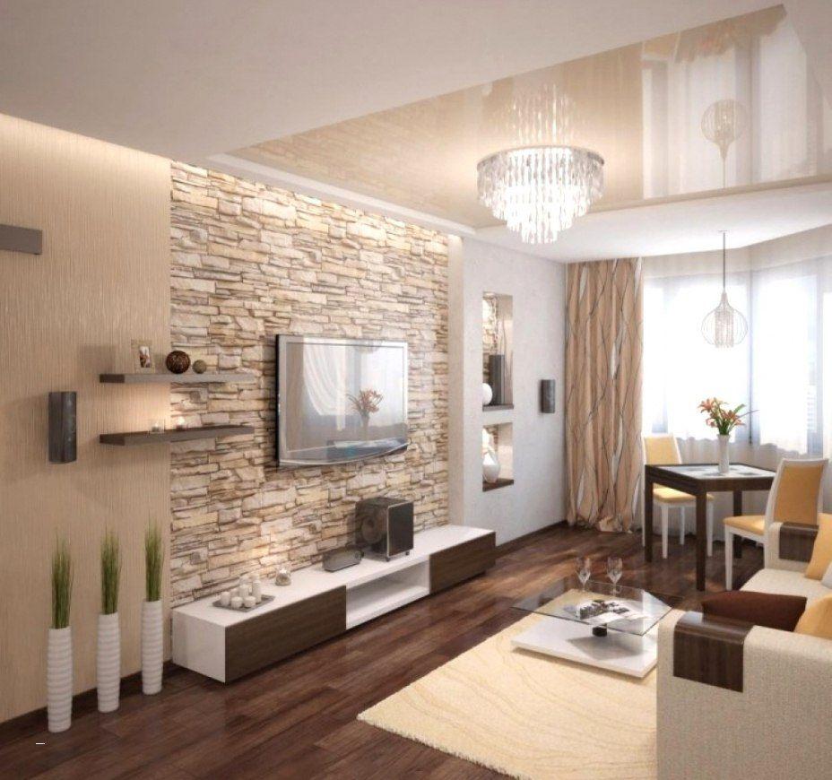 außergewöhnliche wohnzimmer | Kreative Wandgestaltung ...