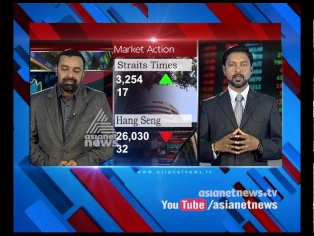Latest Stock Market Analysis  Market Watch  Jun   Mazhavil