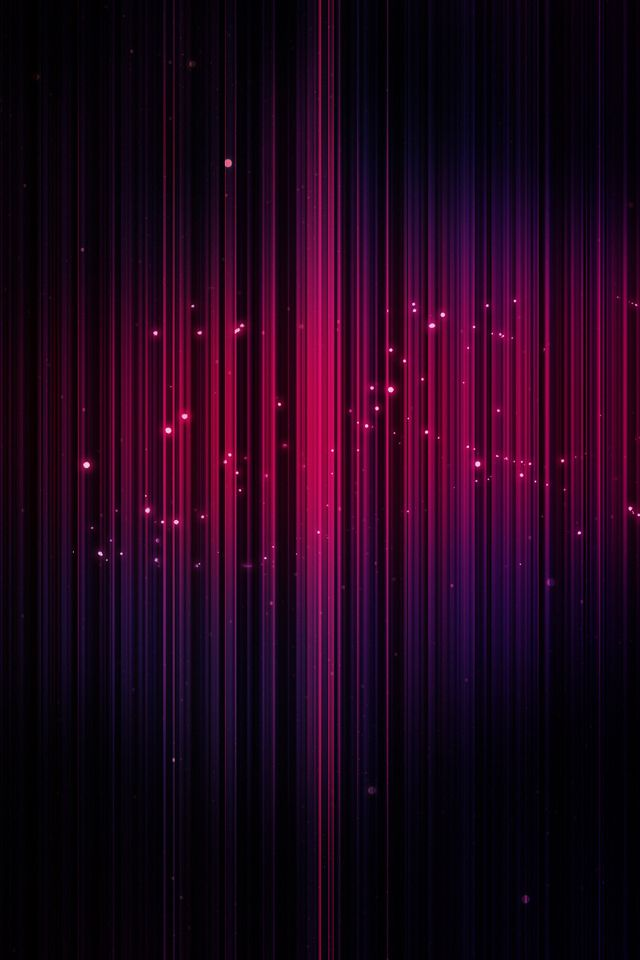 Iphone Wallpaper Dark Hd Iphone Wallpaper Pink Shiny Sparkles Stripes Wallpapers Pink Wallpaper Iphone Shiny Wallpaper Abstract Wallpaper