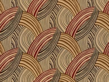 Craftmaster Roller 26 Cherry House Furniture Lagrange Ky Home Furniture Find Furniture Abstract Artwork