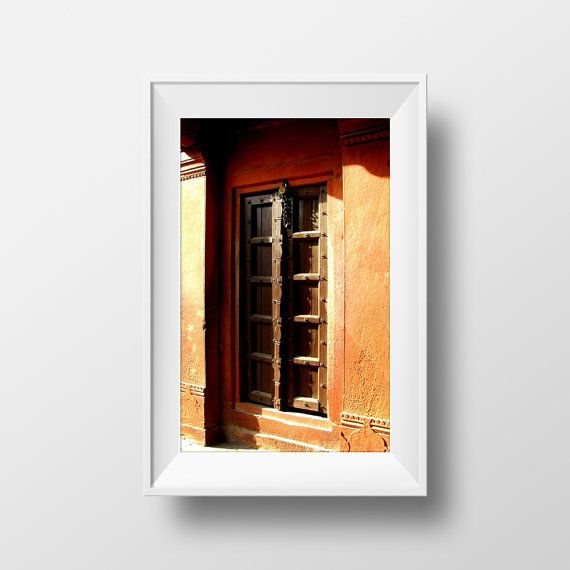 instant download printable art wall art digital by prajphotography
