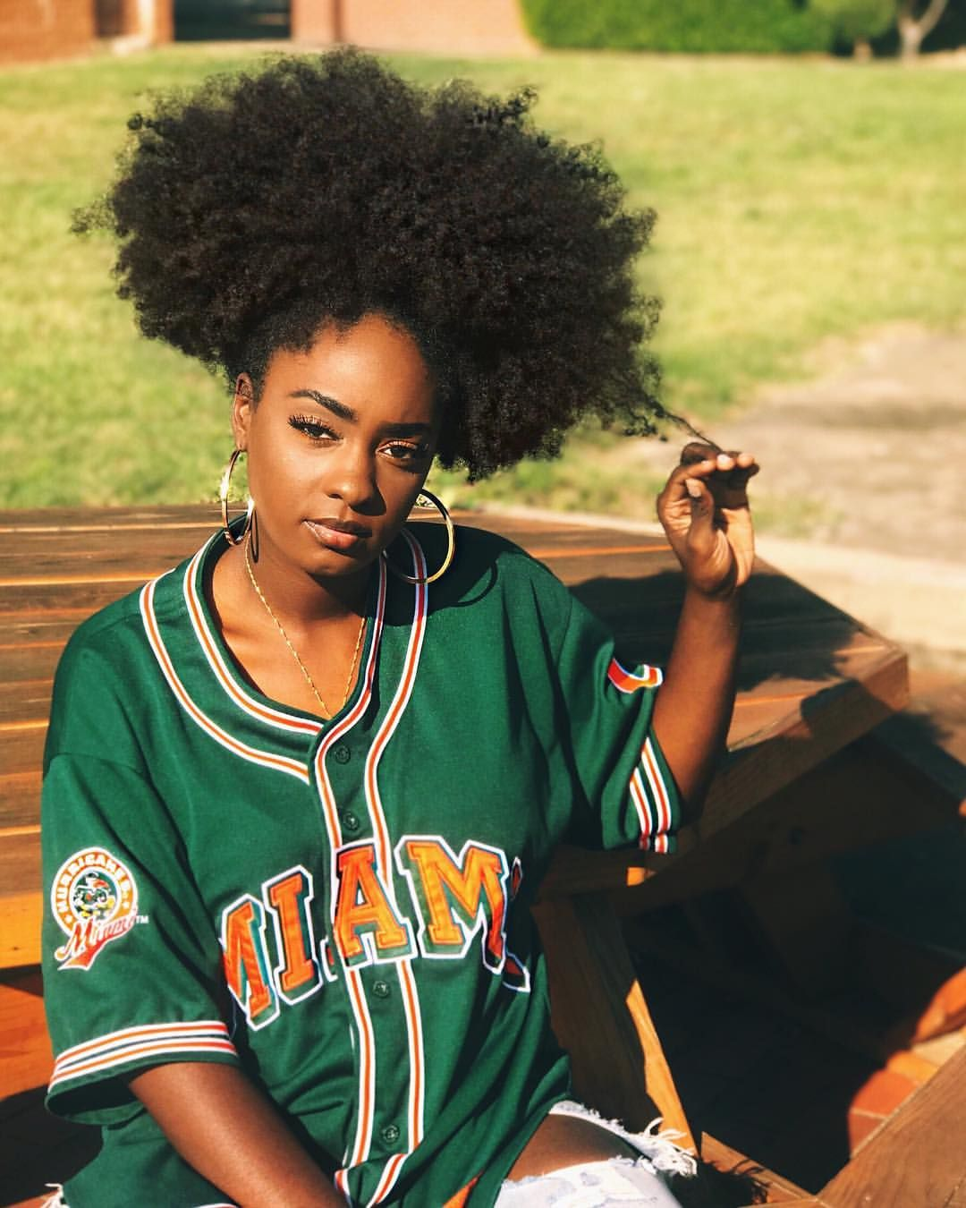 Check out imanityee hair styles pinterest natural hair