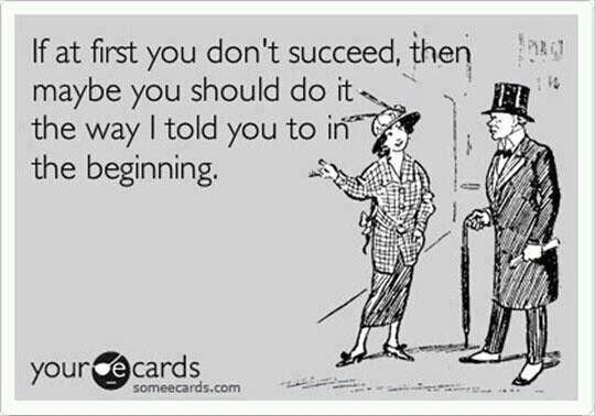 Yea i told ya so....