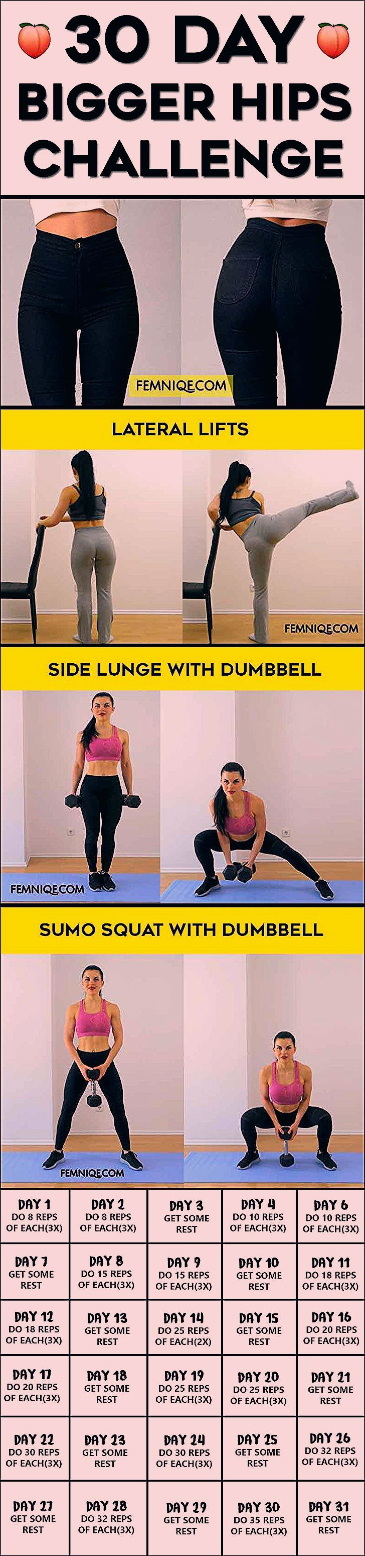 Exercise Inspiration Fitness Motivation