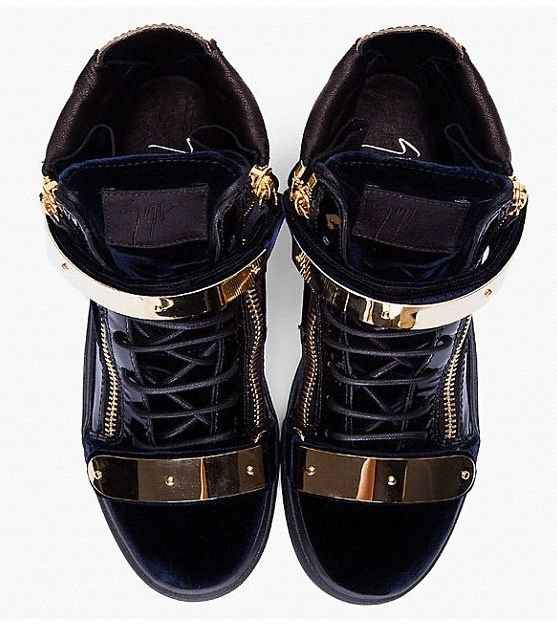 brand new versace shoes shoe game sick zanotti