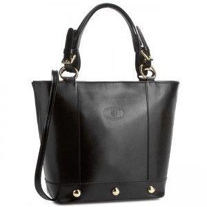 Zamowienie Nr 102009351 Www Eobuwie Com Pl Bags Leather Backpack Shoulder Bag