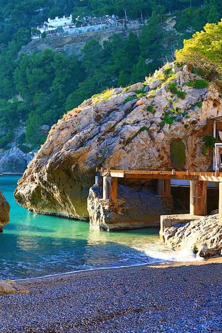 Pin on Romantic Destinations for Valentines Day!